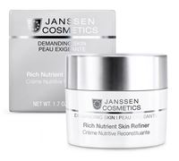 Rich Nutrient Skin Refiner 50ml