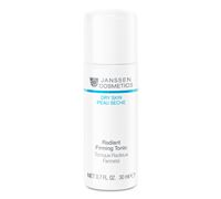 RADIANT FIRMING TONIC 30ML