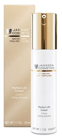 Perfect Lift Cream 50ml