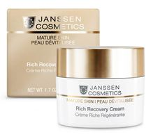 Rich Recovery Cream | 50ml