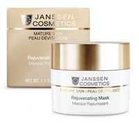 REJUVENATING MASK 50ML