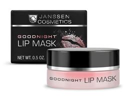Good Night Lip Mask 15ml
