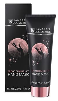 GOODNIGHT HAND MASK 75 ML