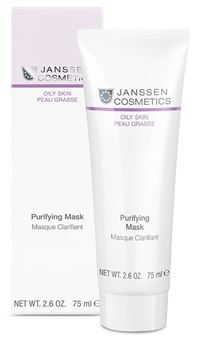 Purifying Mask 75ml