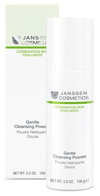 Gentle Cleansing Powder 100g