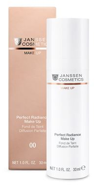 Perfect Radiance Make Up 00 30ml