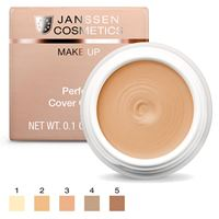 Perfect Cover Cream 04 5ml