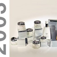 JANSSEN COSMETICS – a world champion in export for professional cosmetics
