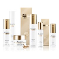 Perfect Age-Management for the skin: MATURE SKIN from JANSSEN COSMETICS