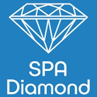 "JANSSEN COSMETICS holt ""SPA Diamond Award"" nach Aachen"