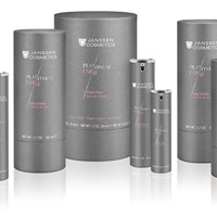 "JANSSEN COSMETICS brings ""SPA Diamond Award"" to Aachen"