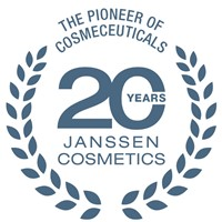Janssen Cosmetics International Meeting in Vienna, 29 June - 2 July 2017