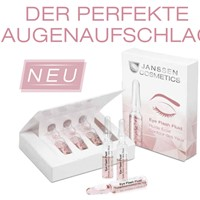 3er Set Eye Flash Fluid jetzt im Online-Shop