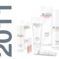 Cosmeceuticals 2.0 (Brand Relaunch)