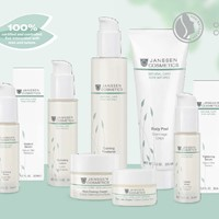 Biocosmetics again certified by NaTrue