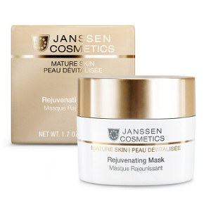 All about Janssen cosmetics: why you should buy these miracle products 45