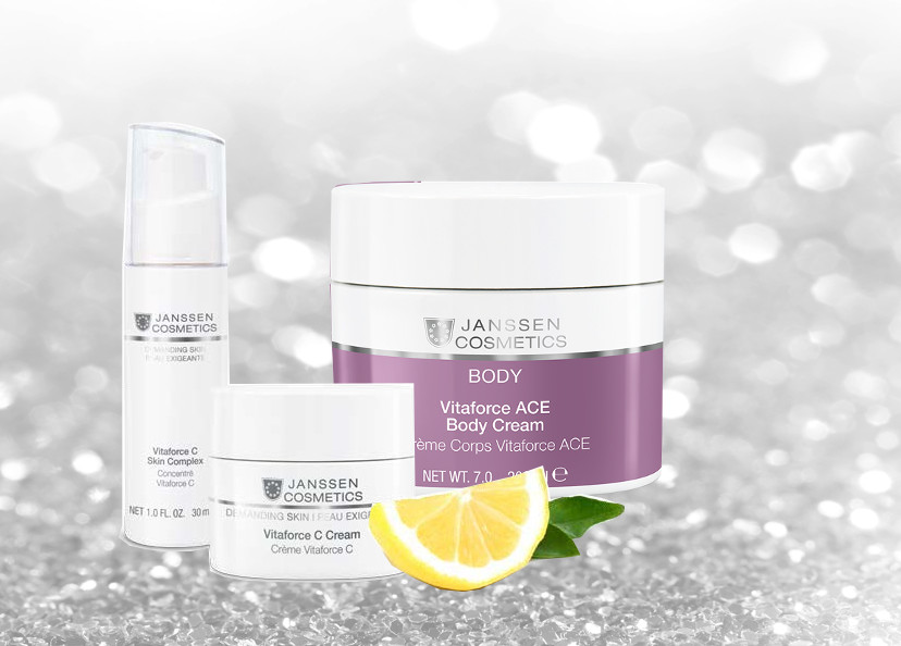 All about Janssen cosmetics: why you should buy these miracle products 75