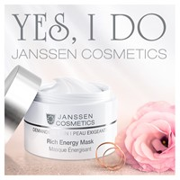 Wedding preparations - also your skin needs some time to be at its best