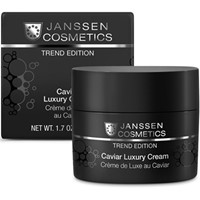 Caviar Luxury Cream - Luxury care for skin in need of regeneration