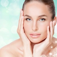 Detox, the beauty program for a pure and beautiful skin